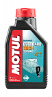 Масло моторное Motul Outboard Tech 4T 10W40, Technosynthese (1 л)